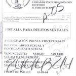 Publicaciones oficiales de la @SGGPuebla en línea #Puebla http://t.co/YHkLSnOCh5