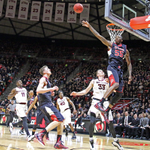 And then Delon Wright goes and does this...#SwatLakeCity #SwipeWright http://t.co/pX03qtya1s