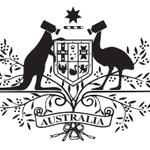 So I guess @billshortenmp & @AustralianLabor support Tony Abbotts new Australian Coat of Arms? #dataretention #auspol http://t.co/lDDIo6mTs1