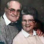 Fresno couple, married 67 years, dies on same day, side-by-side and holding hands http://t.co/7fGo4uP6zQ http://t.co/qiN3yaHfLY