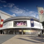 DONT MISS: @Bristol_Sports fly-through video of the rebuilt Ashton Gate stadium: http://t.co/UjjqeFjrGy http://t.co/tMyAN1q60L