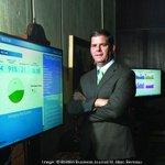 Mayor Walsh on FCC net neutrality ruling: Strong rules supporting an open Internet… http://t.co/wTJlpFKALD #boston http://t.co/ktsX8Tokpu
