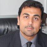 UTL Managing Director resigns: http://t.co/p2twJ5y2Kv http://t.co/90I92jpGCI
