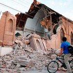 27/F: las 9.968 réplicas que ha generado el gran terremoto http://t.co/3u4HBMQYNW http://t.co/WPjt9h8YzJ