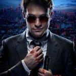 Новый постер супергеройского сериала Marvel и Netflix «Сорвиголова» http://t.co/XpQbkfvX77 http://t.co/cNfv10Du99