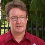 Would-be Labor senator who left Australia to fight against Islamic State contacts home. http://t.co/DH05TV2nKW http://t.co/62w4EIhHsQ