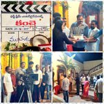 Varun Tej - Krish Movie Titled As #Kanche    http://t.co/XLc9Ztg6j4