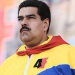 """URGENTE | The Economist  ""Maduro esta dando un golpe de estado en cámara lenta"" http://t.co/rTLh8zEN36 http://t.co/82Q7qrwzJM"