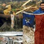 #27F QEPD los más de 500 fallecidos y desaparecidos http://t.co/yEDHTXGTOS