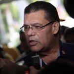 Así se planeó la extorsión al exalcalde Bosco Vallarino. http://t.co/Oow77xrHpL http://t.co/n7st1vgUmy