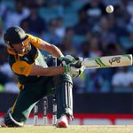 #CWC15 #SAvWI ABdeVilliers17 (162*) storms Proteas innings to 408 http://t.co/CAGPk1MW66 OfficialCSA 408/5 http://t.co/OnI2z3xA1S