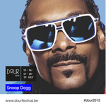 Belgium !! Catch me live @dourfestival july 15-19  tix: http://t.co/0rhTSAw12r