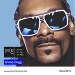 Belgium !! Catch me live @dourfestival july 15-19  tix: http://t.co/0rhTSAw12r http://t.co/lZXiBKtgUh