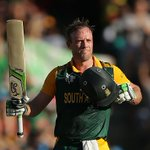 South Africa win by a whopping 257 runs in remarkable game of cricket in Sydney! http://t.co/uqe2RtKCAx #SAvWI #cwc15 http://t.co/tSmxl9tWJq