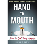Reader recommendation: Hand to Mouth http://t.co/bAyoXErIz8 http://t.co/z521IHOSi5