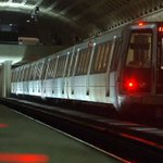 Metro board votes against fare increase http://t.co/ur5pvGdiBL #DC http://t.co/ftdFLBGhdr