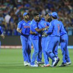 #CWC15 Should India experiment with the team against UAE? Tweet to us with #JeetegaIndia Best tweets go on air http://t.co/jThJkSPGxJ