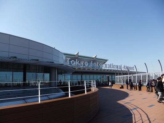 3月28日(土)29日(日)コスプレヘブン in HAF 羽田空港国際線ターミナルhttp://t.co/bxPZkYo06t 羽田空港でコスプレ、ラブライブ!もちろんだけど、歴史系とか刀剣系コス捗りそう。 http://t.co/LnQl7aGPzA