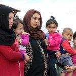 Beaucoup de réfugiés syriens nés au Liban risquent d'être apatrides http://t.co/1DY5sLZ5qH par @sarahussein http://t.co/EUKHMKVV2D #AFP