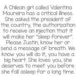 @justinbieber @scooterbraun HI! CAN READ THIS PICTURE? ITS VERY IMPORTANT💖 PLEASE  #JustinMeetValentina    http://t.co/gF7PLeSPT8  🌸675