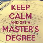 MT @mastersinleiden: Denk je aan een Master maar twijfel je nog? Geef je op voor meeloopdag http://t.co/f0arXEjaMl http://t.co/MYrffsF7Nh