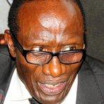 STORY: Boys beat girls in science subjects- Bukenya http://t.co/ChGXC4lgil http://t.co/FwZ2Mbun90