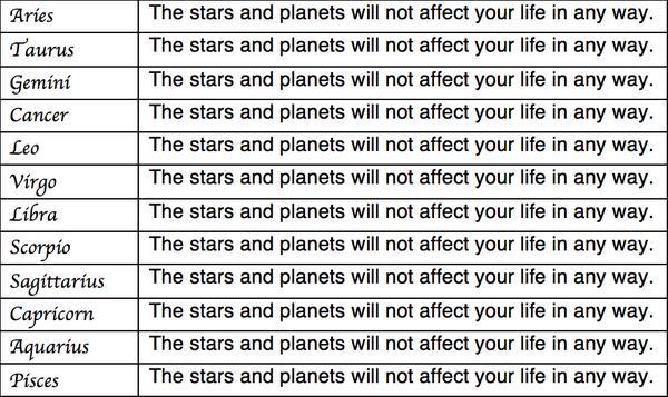 New Astrology Chart Released Jeffgazzard Schroedinger99