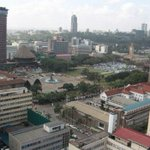 Kenya emerges first in Africa, 3rd globally in top 20 fastest growing economies (http://t.co/hH8NEQsI1E) http://t.co/GbIQq5ybuR