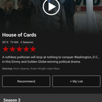 Clearing my schedule...#HappyHouseOfCardsDay http://t.co/shQ0wW7I0g