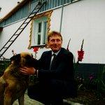 Почитайте про депутата Госдумы, который не вернул Сбербанку 680 млн http://t.co/U3oy1rewJ9 http://t.co/PpMx6I7h8c