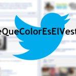¿De qué color es el vestido? Mira la foto que encendió internet (FOTO) http://t.co/SRK3rv9Lnt http://t.co/6Wl9T1u3hV