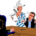 Ο Τσίπρας και η… θυμωμένη Ελλάδα http://t.co/r9Mqg7QxCL #Tsipras #greece #cyprus http://t.co/7L6bKPvg3e