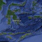 LO ÚLTIMO | Fuerte sismo sacude a Indonesia. SHOA descarta tsunami → http://t.co/3r4opoNh0p http://t.co/8hN9rxA9pM