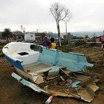 Las lecciones que aún debe aprender Chile A #5AnosDel27F #terremoto #tsunami #27F http://t.co/9ZE0tZhM4Q http://t.co/cmV1asAVH4