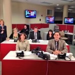 Consumer experts on hand right now to answer your questions.  Abcactionnews .com/taking action http://t.co/YhXuZzHS5S
