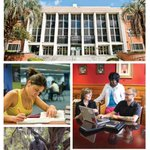 Welcome to all of the #FSUPreview visitors! Get to know more about your FSU Libraries here: http://t.co/JuxhldqI0x http://t.co/Gpus5dR4vt
