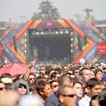 Por televisión y streaming festival @LollapaloozaCL será transmitido en todo Chile http://t.co/g4O4Knw31T http://t.co/aqdjmnzust