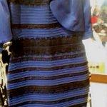 ¿De qué color es? La ciencia tras el misterio del vestido que dividió a Internet #TheDress http://t.co/pJNCGZprKL http://t.co/zS8GkFtLtS