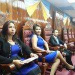 .@C3Calito: sesión solemne del concejo municipal del distrito de Colón por la fundación 163 Años @ColonAlcaldia http://t.co/oZwt1g70Aw
