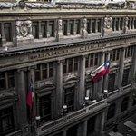 La preocupación en el Banco de Chile por caso Caval: el factor EE.UU. http://t.co/NVBNG8Y6SR http://t.co/ePytS1Wobd