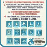 El éxito de #TeletonColombia radica hacerle creer a un montón de gente que su morbo en realidad es compasión. http://t.co/1WUyiD6nX5