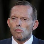 Some of the nations top business leaders have turned on Tony Abbott http://t.co/0jdI8FNdlG #auspol #ausbiz http://t.co/SzJfX4wD3u