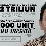 "#AhokMajuTakGentar ""@jokoanwar: Jadi, kita bela siapa? #SaveAhok http://t.co/965KSMhFTu… http://t.co/tgN9ADxLZ7"""