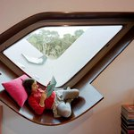 Design Detail – A Window Seat For Reading http://t.co/F7R6lXVVMM #seat #window #reading #design #interiordesign http://t.co/gsAELnF8Fm