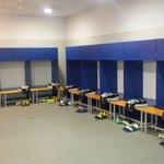 Todo preparado para el #EspanyolCCF. ¡Vamos! http://t.co/ZhD5dD3XRc