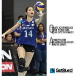 """@Mad_at_Idiots: No BEAst. Thank YOU for your Big Heart. #OBF © Fabilioh http://t.co/uqeeKYBgPf"" BEAst! 💙"