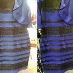 "The woman who took the photo of #TheDress tells us its ""caused carnage"" amongst her friends. http://t.co/JH7orZval9 http://t.co/OevHSZ7fZM"