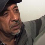 """#ÚltimaHora Han detenido a Servando Gómez """"La Tuta"""", líder de Los Caballeros Templarios http://t.co/ny4a8JGu8L"""