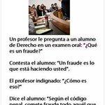 esto es lo que hace el @GobiernodeChile con la mayoria de los chilenos #fraude @dondatos fv RT gx http://t.co/9l49ORPaBk