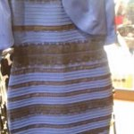 Blue and gold http://t.co/zX7C4TQGAu